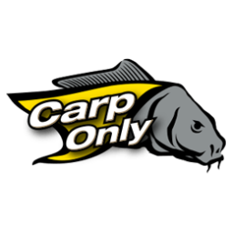 CARP ONLY