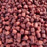 Pellet TT Carp 12mm - Robin Red 0,2kg