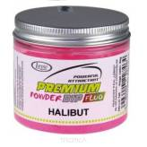 Powder Dip Lorpio Fluo - Halibut 80g