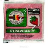 Atraktor VDE-R - Strawberry 250g