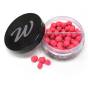 Dumbells Maros S. Walter 6&8mm - Strawberry MASW045