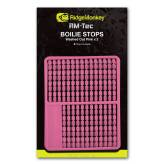 Ridge Monkey Boilie Extenderes Wash out Pink x2