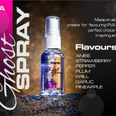 Ghost Spray Hydrospol 30ml - Pineapple