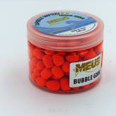 Dumbells Meus Wafters Method Feeder Fluo 8mm - Bubble Gum