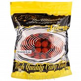 Kulki zanętowe The Ultimate 18mm - Winter Cracker 1kg
