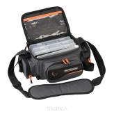 Torba Savage Gear System Box Bag S 3 Boxes& Bags 15x36x23cm