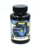 Dip Meus Durus Red Halibut 100g