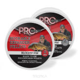 Pellet haczykowy Sonubaits Expander - Bloodworm 8mm