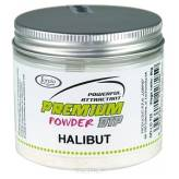 Powder Dip Lorpio - Halibut 80g