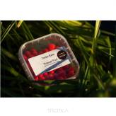 Dumbells Trotka Baits 8/10mm - Tropical Fruit 40g