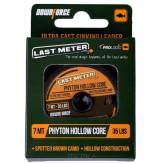 Phyton Hollow Core Prologic 7m/35lbs