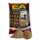 Zanęta Maros-Mix EA Record 2kg - Method Feeder