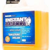 Tangerine Dream Nash Spod Syrup 1l
