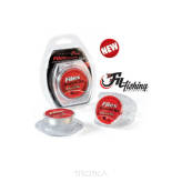 Fluorocarbon Fil Fishing Filex 50m/0,16mm