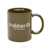 Kubek Trakker Heat Changing Mug