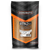 Zanęta Sonubaits Pro Groundbait - Thatchers 900g