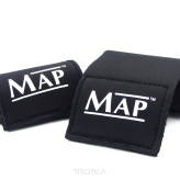 Rzepy neoprenowe MAP - Rod Wraps Pair