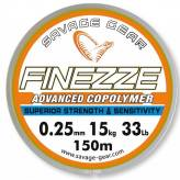 Żyłka Savage Gear Finezze 150m/0,203mm