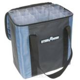 Torba D.A.M Steelpower Blue Pilk Container - Large