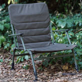 Fotel Strategy Foresta 51+ Chair