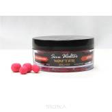 Dumbells Wafter Maros-Mix Serie Walter 8&10mm - Strawberry