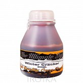 Dip The Ultimate 200ml - Winter Cracker
