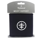 Wrist support Wychwood Fly