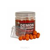 Kulki haczykowe Pop Up Star Baits Concept 14mm - Hot Demon