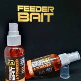 Atomizer Feeder Bait 50ml - Zuma