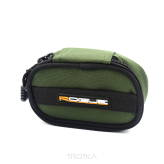 Torba Leeda Rogue - Accessory Bag / Small