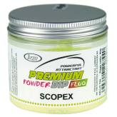 Powder Dip Lorpio Fluo - Scopex 80g