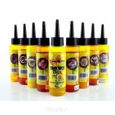 Smoke Dip Fluo Genesis - Spice Bee Honey 100ml