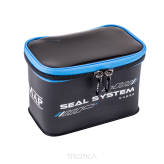 Organizer EVA MAP Seal System Accessory Case M C4000